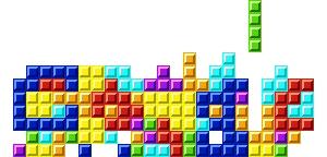 25 Jahre Tetris
